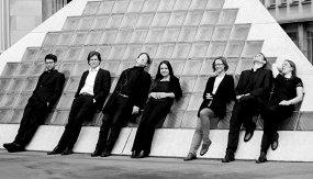 VII Санкт-Петербургский фестиваль новой музыки reMusik.org: Ансамбль Lemniscate (онлайн-трансляция)