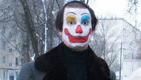 «Super Sexy Second»: Fake_Trailers, Anit Levan, Монастырская