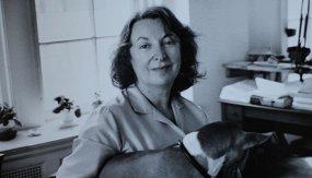 Что она сказала: Искусство Полин Кейл