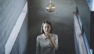 Фото Чо Е Чжон
