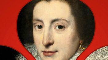 Старые мастера. Западноевропейский женский портрет XVII–XVIII веков