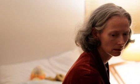 Гид по фестивалю дебютного кино в Новой Голландии