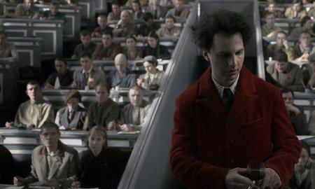 «Дау» и другие громкие кинопремьеры без даты выхода в России