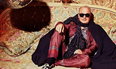 главных концертов мая в Москве: отец диско, король нойза и Джон Бон Джови