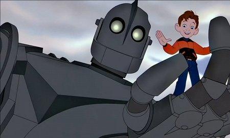 фильмов с гигантскими боевыми роботами