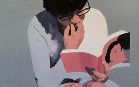 Поэтические чтения, выступления философов и встречи с писателями на Пресне