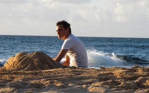 Собчак и апокалипсис, «Мастер» Пола Томаса Андерсона, драма про тройное детоубийство