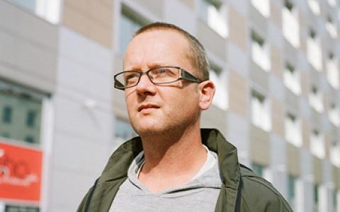 Голландский бизнесмен о том, как пережить бюрократию, очаровать продавщиц и боро