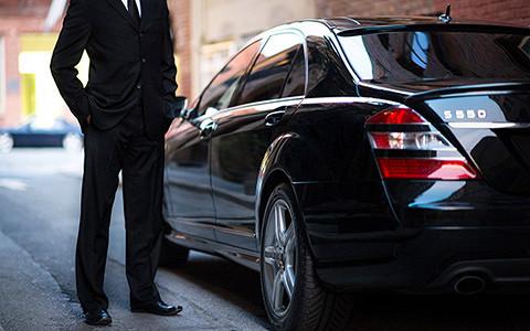 Uber как страшный сон: готов ли мир к уберификации всего