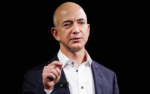 Washington Post как приложение к Amazon: снова о будущем газет