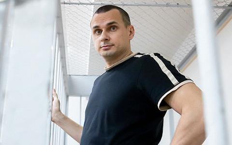Приговор Олегу Сенцову: уже не кино