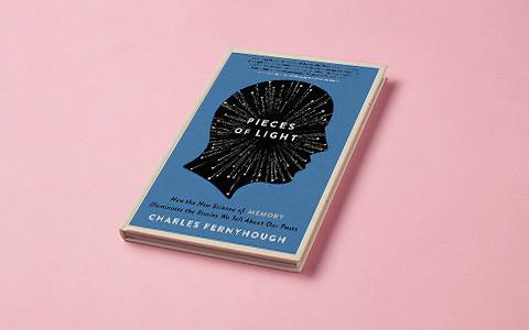 5 книг об устройстве и работе мозга