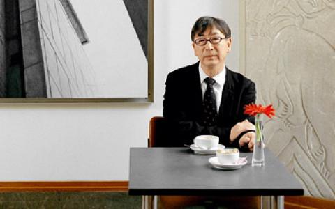 Притцкеровский лауреат Тойо Ито о работе архитектора-звезды, Токио и богатых заказчиках