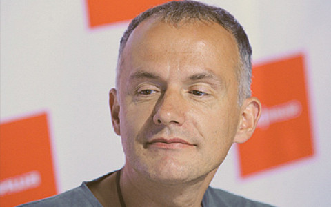 Олег Нестеров, продюсер