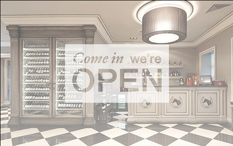 Кафе «Панаехали», мороженое Dippin Dots, магазин Inshaker, барбершоп «Щегол»