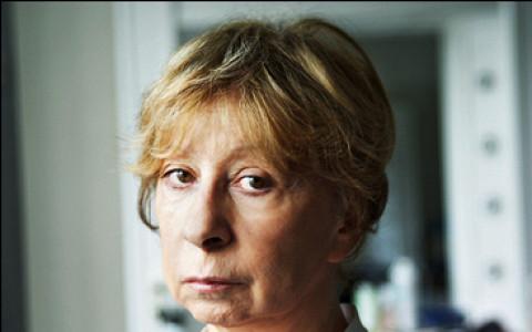 Лия Ахеджакова, актриса, 74 года
