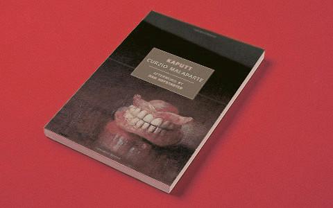 Что российские издатели купили на Франкфуртской книжной ярмарке
