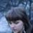 Dasha Smirnova