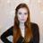 Екатерина Красенкова