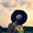 hippie_hippie_shake