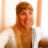 lady_charm Ладынина