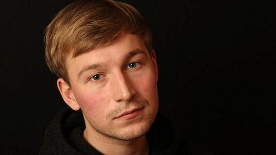 Андрей Мехонцев
