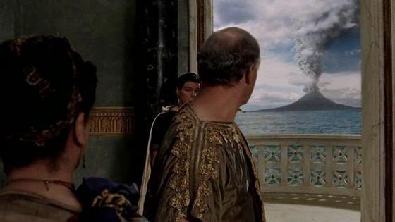 Последний день Помпеи (Pompeii The Last Day)