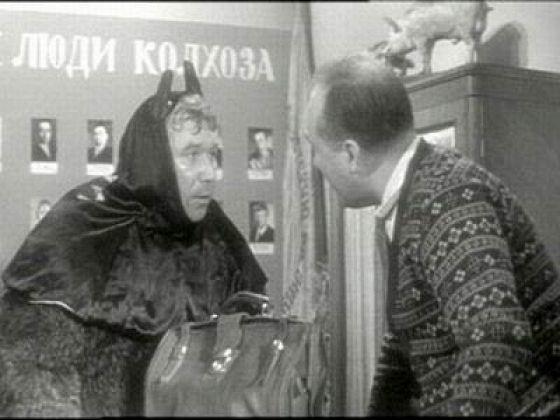 Юрий Медведев (Юрий Николаевич Медведев)
