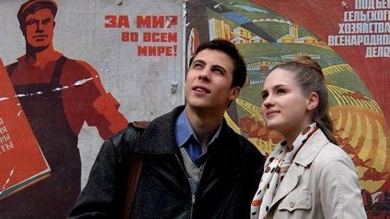 Александр Ляпин (Александр Ляпин)