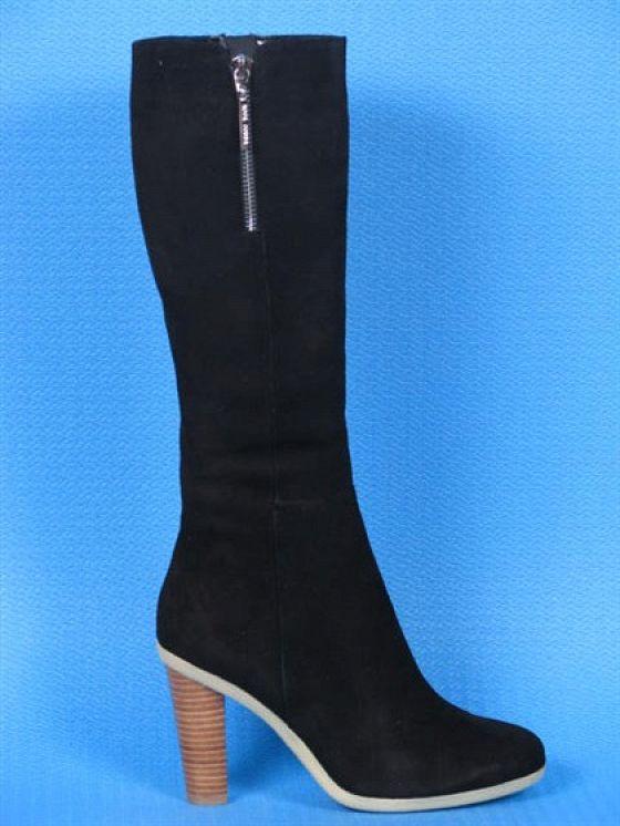 Планета обуви