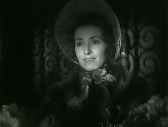 Виктория Чаева