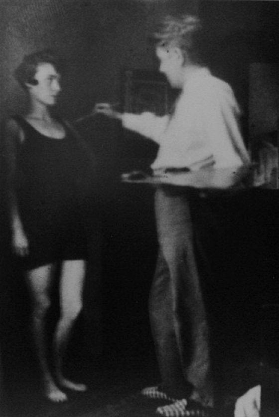 Рене Магритт и фотография. Верность изображений