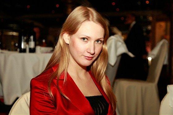 Ксения Максименко
