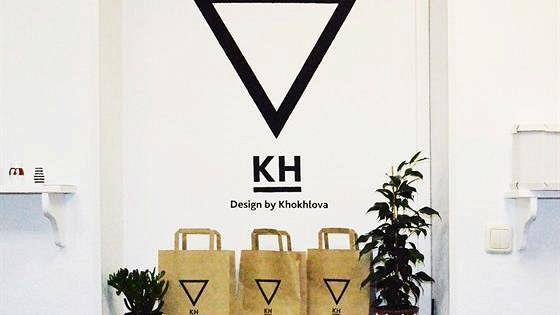 Kh Store