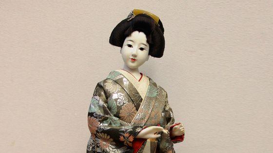 Самураи и красавицы. Искусство японской ткани
