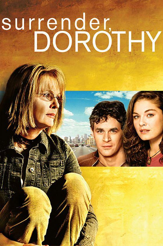 Капитуляция Дороти (Surrender Dorothy)