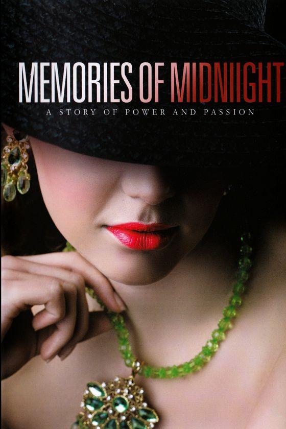 Полночные воспоминания (Memories of Midnight)