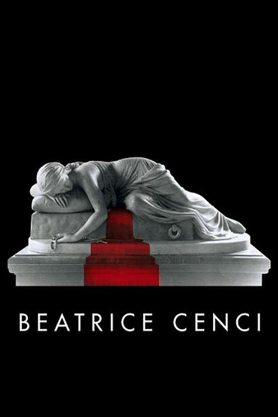 Инквизиция (Beatrice Cenci)