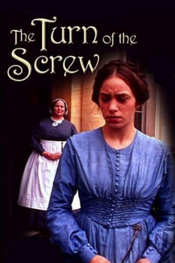 Поворот винта (The Turn of the Screw)