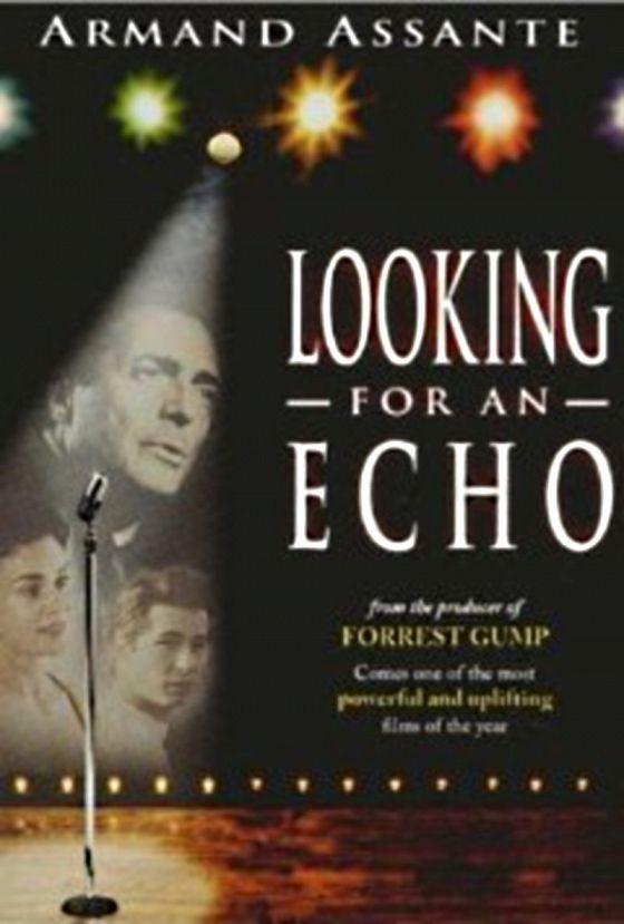 В ожидании эха (Looking for an Echo)