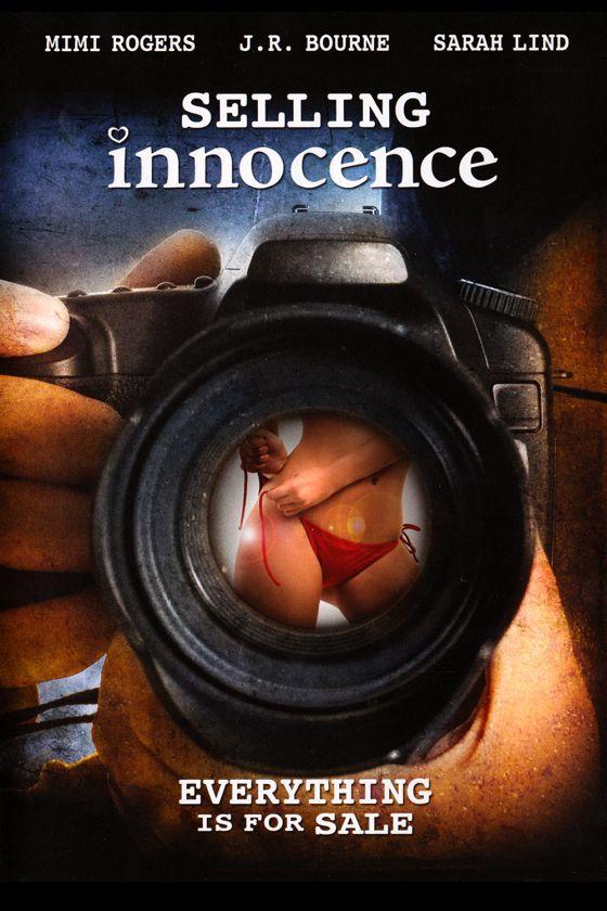 Невинность на продажу (Selling Innocence )