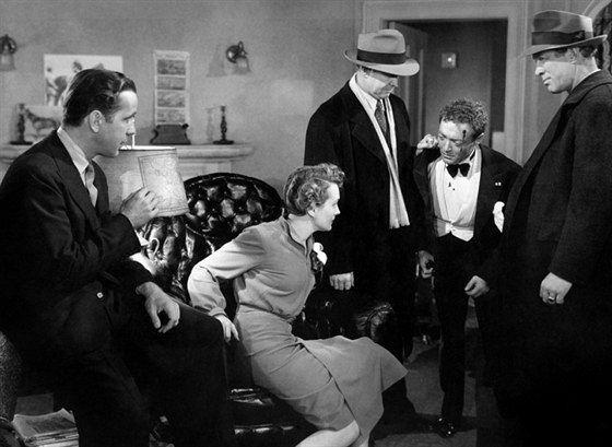 Мэри Астор (Mary Astor)