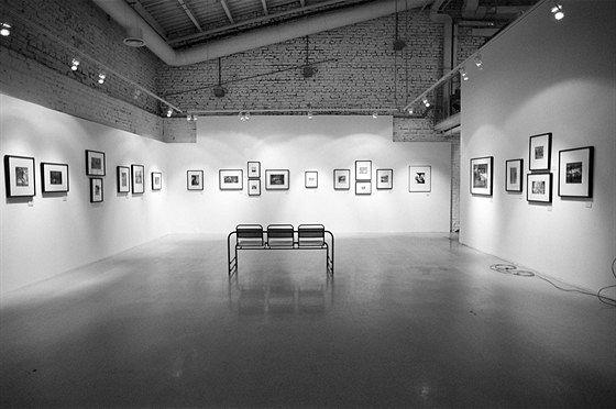 Меглинская (Meglinskaya Gallery)