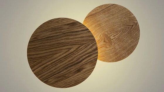 Wood Works 2