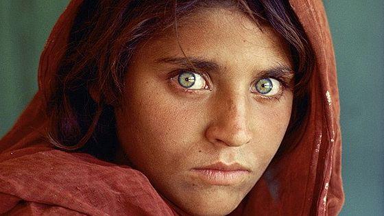 125 лет National Geographic