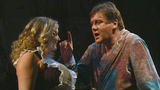 Эротика играют любовников на сцене театральные представления онлайн