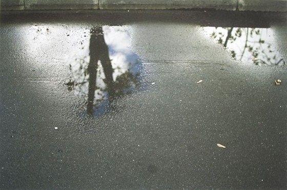 Метафизическая фотография