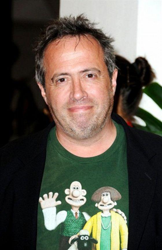 Жако Ван Дормель (Jaco Van Dormael)