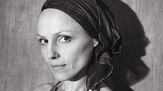 Лика Добрянская