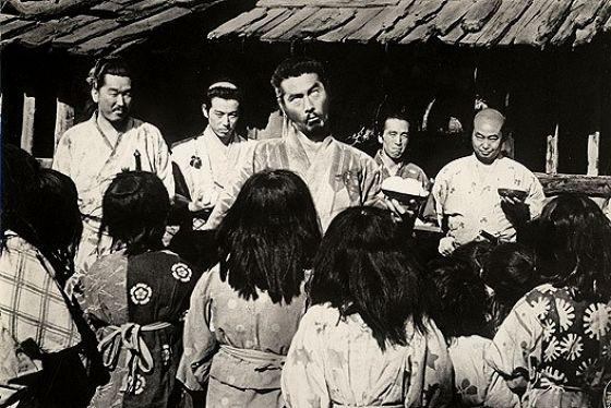 Дайсукэ Като (Daisuke Katô)